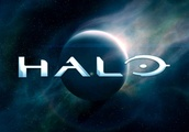 Halo gets official Discord channel