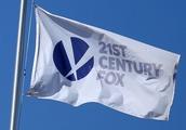 Fox shareholders to vote on Disney's offer on July 27