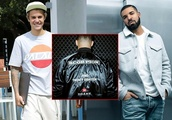 Justin Bieber calls Drake the 'Greatest Of All Time' and ruthlessly is SLAMMED by fans
