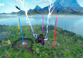 When will Fortnite relaunch its Playground mode after launch hiccup?