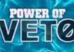 'Big Brother 20' spoilers: Who won Week 7 Power of Veto competition on #BB20 and what does this mean