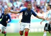 Man City transfer news: Kylian Mbappe, Raheem Sterling, Phil Foden