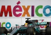 Russian Grand Prix: Toto Wolff happy to be the 'baddie' in Mercedes team orders row