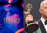 Ryan Murphy ( 'Assassination of Gianni Versace') could finally win 2nd Emmy for directing, 8 years a