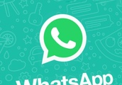 WhatsApp update brings backups that are not encrypted and so could allow people to read messages