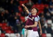 Villa to open Chester talks