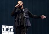 Meme sees Drake fans share hilarious fake lyrics inspired by new album Scorpion
