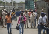 Inequality drives migration crisis for Haiti, Dominican Republic