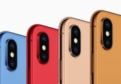 An iPhone 9 upgrade is sounding attractive to almost half of iPhone users