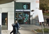 Starbucks Has Fired An Employee For Mocking A Customer Who Stuttered After A Photo On Facebook Went