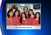 Funeral Held For Members Of Teaneck Family Killed In Delaware Crash