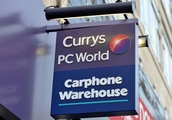 Currys PC World launch mega August bank holiday sale with huge discounts on smart home tech devices