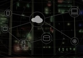 The Cloud Managed Services Market is Growing – and That's Good for MSPs