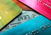 Lenders using loophole to turn down PPI claims
