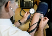 It's time to review the role GPs play in the NHS