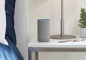 Amazon accidentally revealed its new Echo Sub and Smart Plug ahead of launch