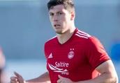Villa ready offer for McKenna despite Bruce dismissal