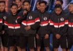 Dance group Junior New System advances to 'America's Got Talent' Semifinals after nail-biting vote w