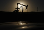 Oil prices extend gains, buoyed by unexpected drop in U.S. gasoline stocks