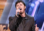 Daniel Emmet fans, rejoice! Opera singer receives wild card slot in 'America's Got Talent' live show