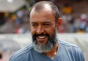 BBC pundit drools over Jota