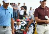 Schauffele seeks to make up for father's broken dream at British Open