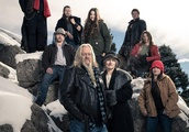 Inside the Alaskan Bush People Family's New Life in Washington After Mom Ami's Cancer Batt