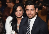 """Demi Lovato Hasn't Been in Touch with Wilmer Valderrama as Family Eliminates """"All Distract"""