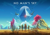 Upcoming No Man's Sky NEXT Patch Will Add New Custom Options for Body Shape