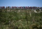 Alejandro Valverde hails Road World Championships triumph as 'greatest victory'