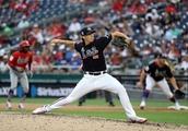 Atlanta Braves: Addition of Kyle Wright Strengthens Braves Bullpen