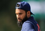 England all-rounder Adil Rashid signs new one-year deal at Yorkshire
