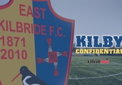 Kilby Confidential: Talking points ahead of East Kilbride's clash with Spartans