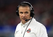 Ohio State football: Level of play will go up starting on Saturday