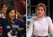 """Quick: We Need Your Opinions on This Poll Pitting """"Friends"""" Characters Against """"HIMYM"""