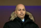 Arsenal CEO Ivan Gazidis steps down to take up role at AC Milan