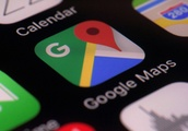 Report says Google tracks your location on iPhone and Android even when you forbid it