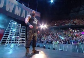 WWE: How Booking Braun vs. the Undertaker at WM35 Could Start at HIAC