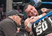 Stipulation Added for Bound for Glory Tag Match, Abyss Thanks the IMPACT Fans