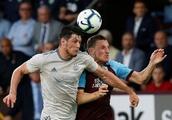Scott McKenna the subject of new Aston Villa move – transfer round-up