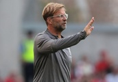 Liverpool boss Klopp mocks Neville claims: so easy to say in your office