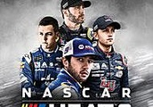 NASCAR: What's wrong with NASCAR? Part 9 – Rules/Regulations