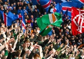 Celtic and Rangers reveal Europa League ticket prices and not everyone is happy