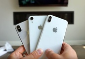 Another report pegs Sept. 12 for Apple's annual iPhone event