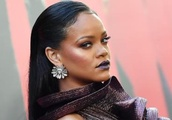 Burglars used social media to target homes of Rihanna and other celebrities, police say
