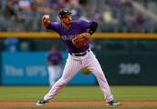 Colorado Rockies: Big Players that have to play big now