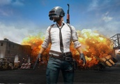 PUBG Is Officially Leaving Xbox Game Preview