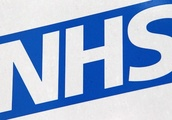 NHS trusts relying on the same agency workers for years on end