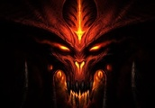 Sounds Like a New Diablo Game Could Be Announced Really Soon