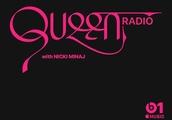 Surprise! Nicki Minaj's 'Queen' Album Will Drop Today — Not August 17th